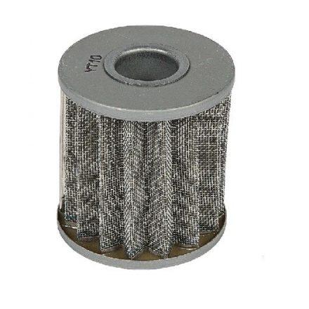 0007665380 Claas Hidraulikaszűrő
