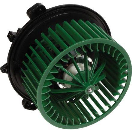 001025350 Deutz Fahr Fülke ventilátor Jobb