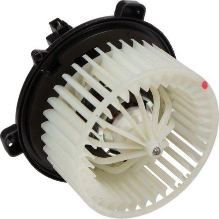 001025370 Deutz Fahr Fülke ventilátor Bal