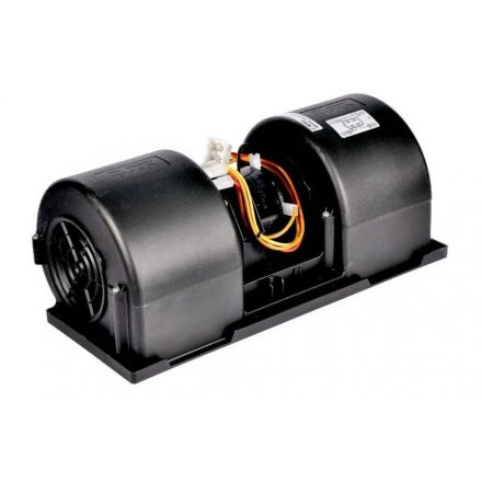 0021551340 Claas Fülke Ventilátor ( Alt.)