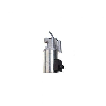02938018 Deutz Fahr Leállító mágneskapcsoló ( Alt. )