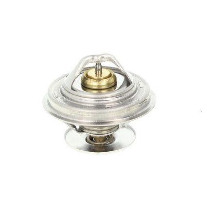 04224847 Deutz Fahr termosztát gumigyűrűvel