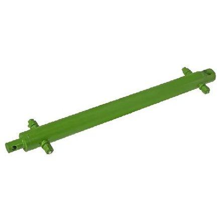 107939 Hidraulikus henger D- 35-22-400-530 ( Amazone )