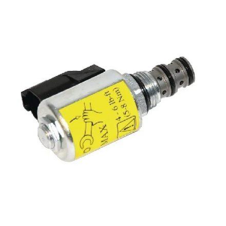Mágnestekercs ( Mc Cormick, Case IH )