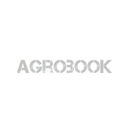 5192103 Fülke ventillátor ( New Holland ) Alt.