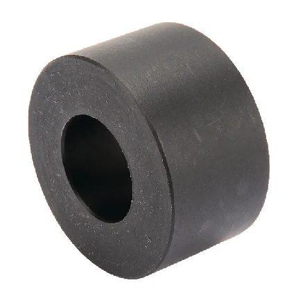 78200356 Görgő kerek műanyag 80 ( Amazone )