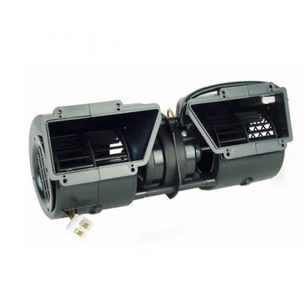 82002761 Fülke Ventilátor ( Alt. ) New Holland