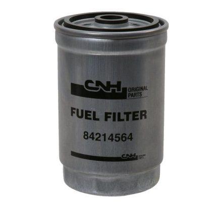 84214564 New Holland Üzemanyagszűrő