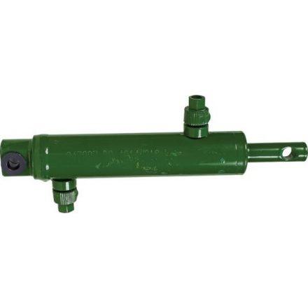 938677 Amazone Hidraulikus henger D 30-16-70  GD052