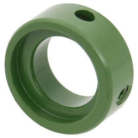 943760 Excenter gyűrű ( Amazone )
