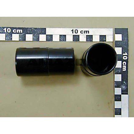 965255 Gumi csatlakozó ( Amazone ) 32-35 mm