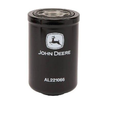 AL221066 John Deere Hidraulika-Váltó Szűrő