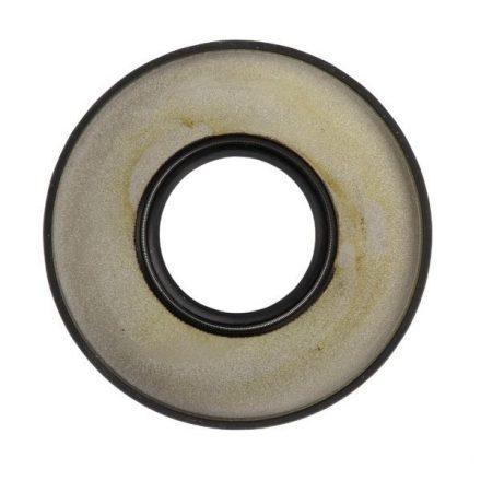 FA007 Amazone Tengelytömítő gyűrű