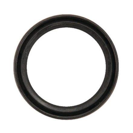 FA049 Tömítő gyűrű 25X 32X 6 ( Amazone )