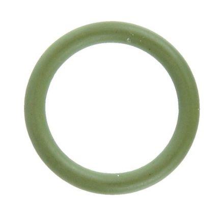 FC050 Amazone O-gyűrű   12,00x2,00