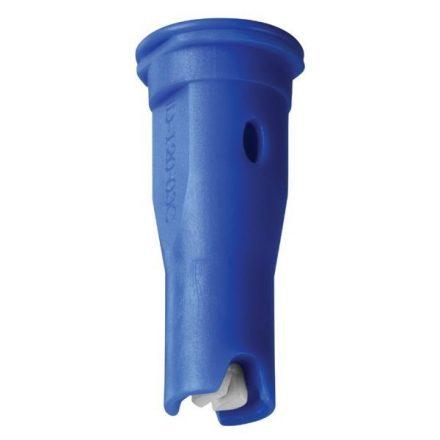 ID312003C Lechler Injektorfúvóka kék ID3 120° kerámia
