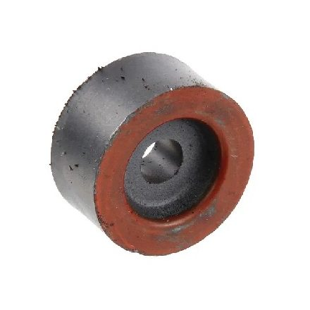 NZ042 Mágnes kerek ( Amazone )