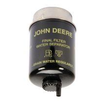 RE62419 John Deere Üzemanyagszűrő