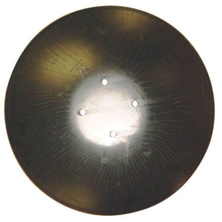 XL011 Amazone Vetőtárcsa