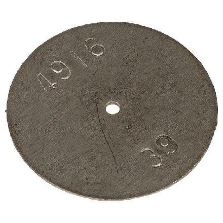 ZF097 Adagolótárcsa CP4916-39 ( Amazone )