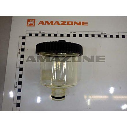 ZF1197 Olajtartály P750 ( Amazone )