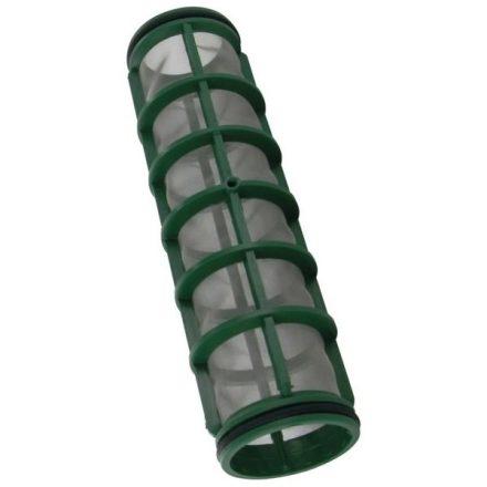 ZF481 Amazone Szűrőbetét 100 mesh Zöld